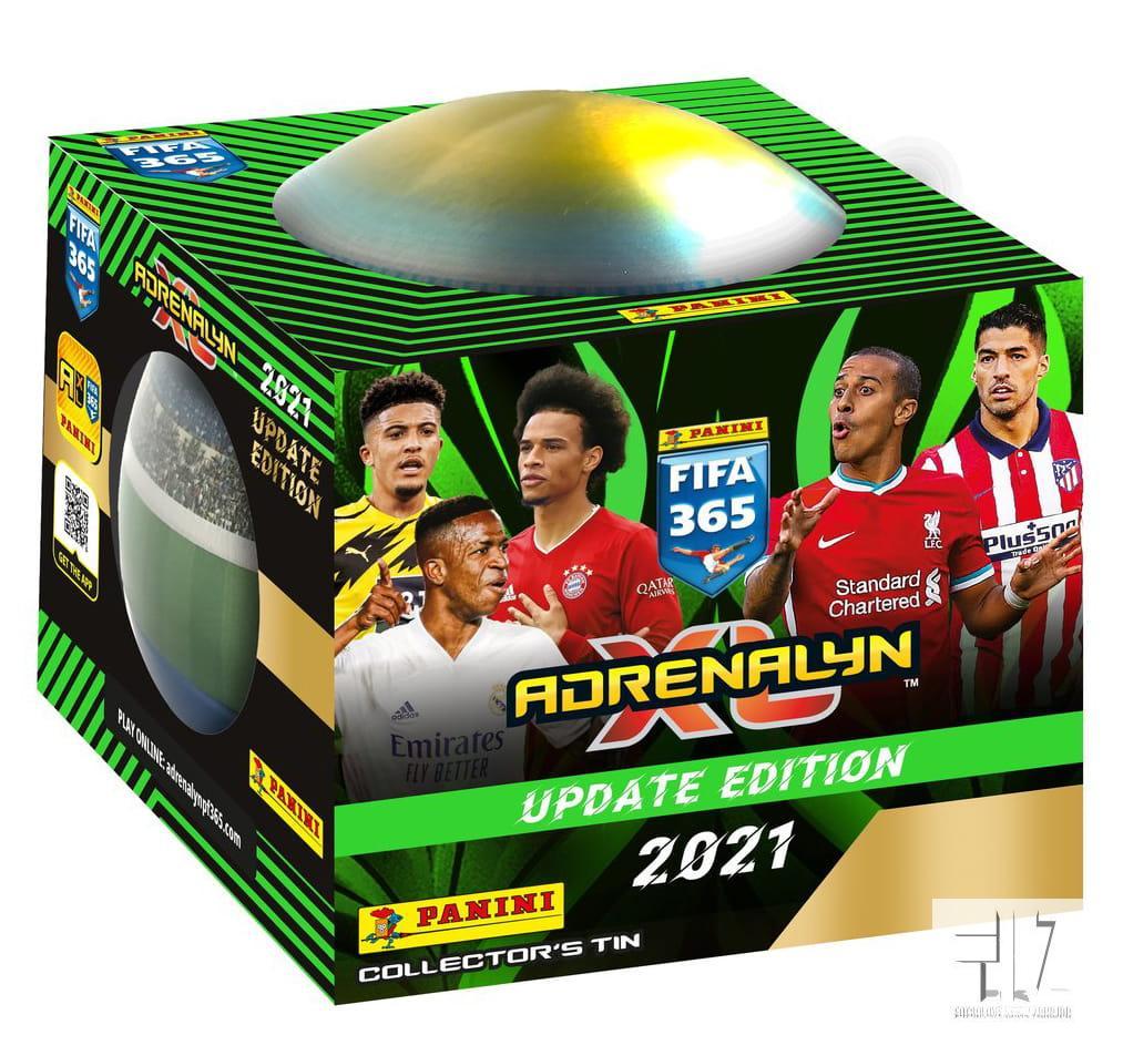 Fifa Gala 2021