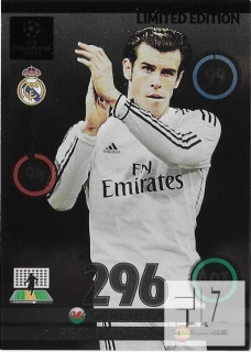 CH.L.14/15 Limited Edition - Bale