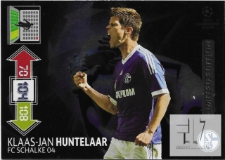 CH.L.12/13 Limited Edition - Huntelaar